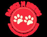 maconbarksnbrews Logo